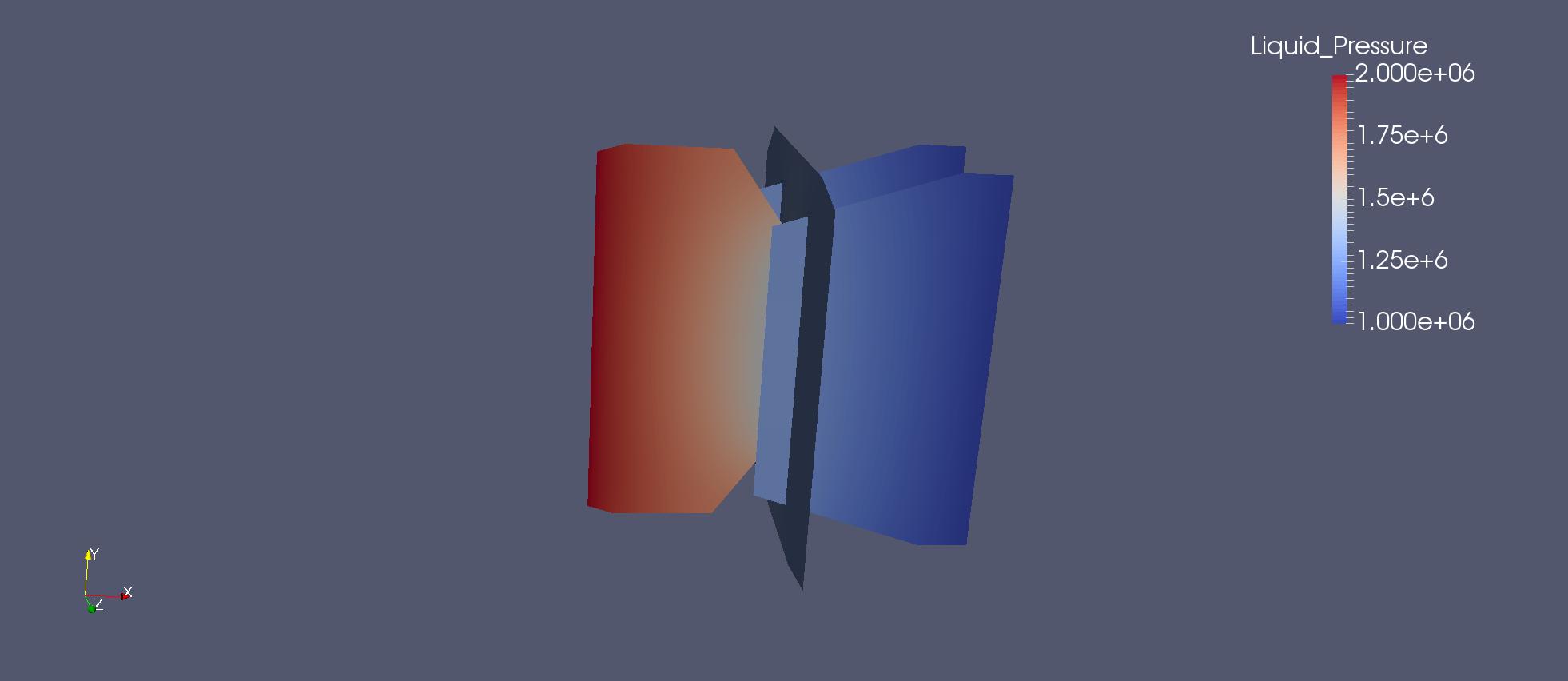 Examples — dfnWorks 2 2 documentation
